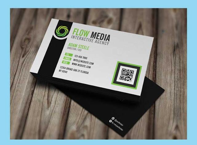 plantilla tarjeta para editar gratis