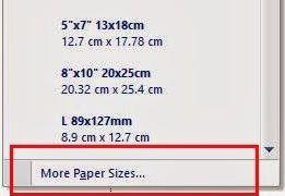 ukuran kertas f4 di word, ukuran kertas f4 dalam inci, ukuran kertas f4 di excel, ukuran kertas f4 cm,dalam satuan inchi, ukuran kertas f4 di ms word, cara membuat ukuran kertas f4, ukuran kertas f4 dan a4
