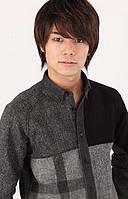 Yashiro Taku