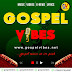 Promote Music/Video on GospelVibes Blog