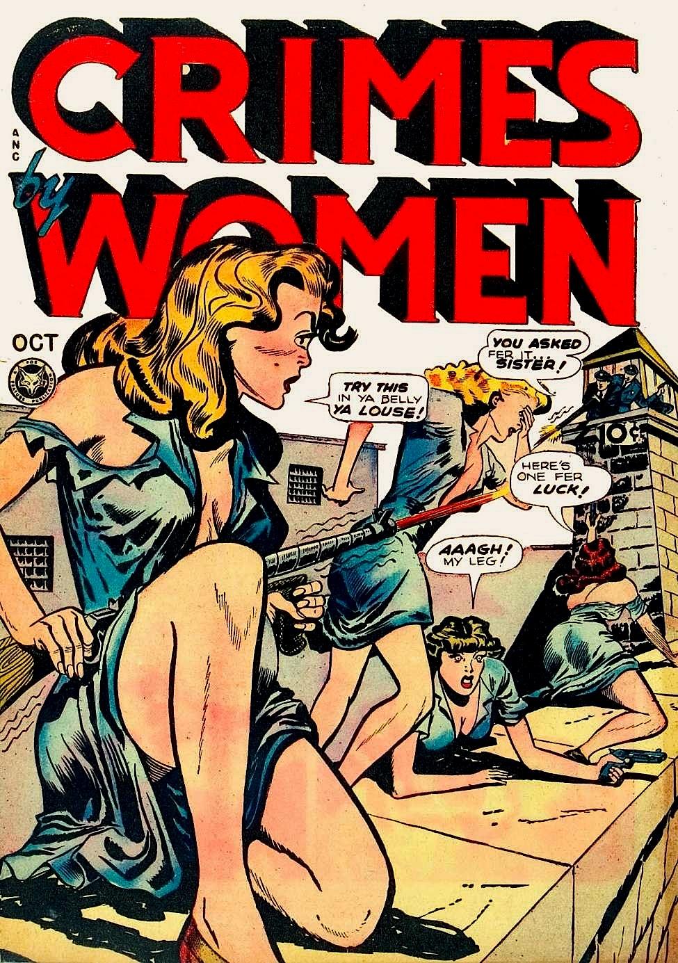 Vintage historic erotica lesbian lickfest xlx - 2 part 10