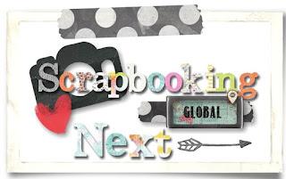 https://memoryinkers.blogspot.com.au/2017/08/scrapbooking-global-blog-hop-aug2017.html