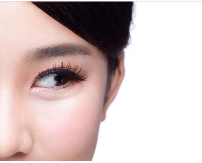 Semua yang Perlu Anda Tahu Tentang Operasi Kelopak Mata