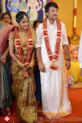 Raj-TV-MD-Daughter-Marriage