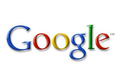 Product Marketing Manager Vacancy At Google Nigeria October 2011