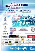 https://calendariocarrerascavillanueva.blogspot.com/2018/04/xix-media-maraton-de-guadalajara.html