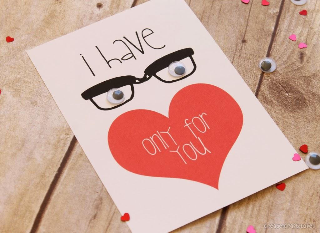 6 Regalos De San Valentin Diy No Me Toques Las Helveticas Blog