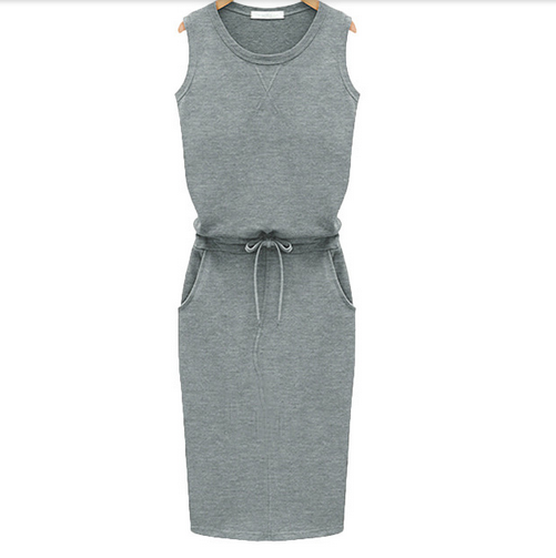 http://www.lovelyshoes.net/Casual-sleeveless-dresses-summer-new-style-slim-wild-pure-dress-MK-8882-g109752.html