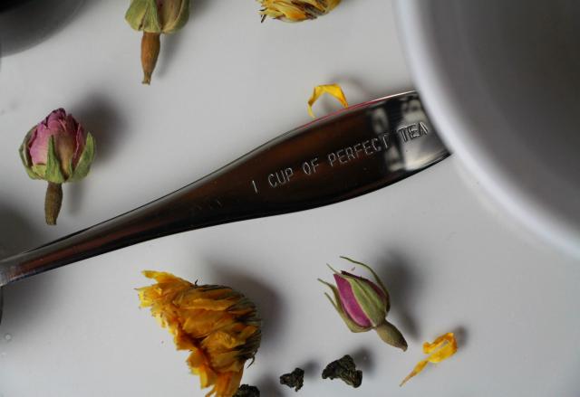Le Boudoir de Marguerite - Blog beauté - Rennes - Poppylarousse,
