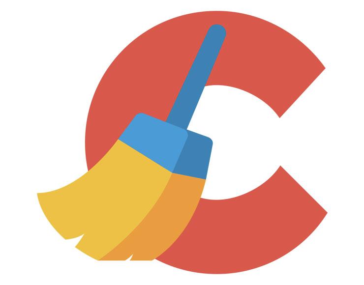 download ccleaner professional apk