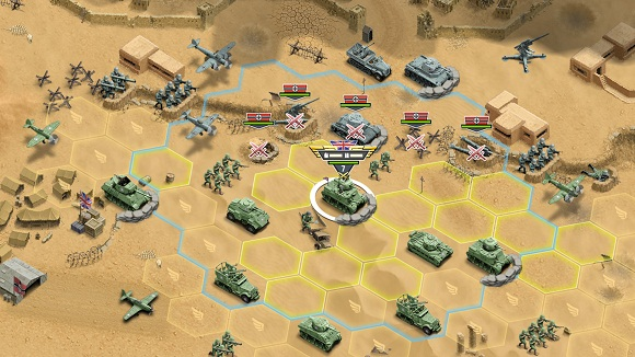 1943-deadly-desert-pc-screenshot-www.deca-games.com-1