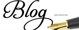 create a blog easily and for free