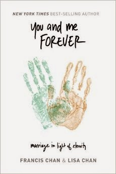 http://www.amazon.com/You-Me-Forever-Marriage-Eternity/dp/0990351408/ref=sr_1_1?ie=UTF8&qid=1411066782&sr=8-1&keywords=you+and+me+forever