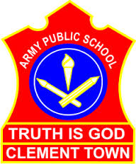 Army Public Schools Recruitment 2016 Teachers – 8000 Posts