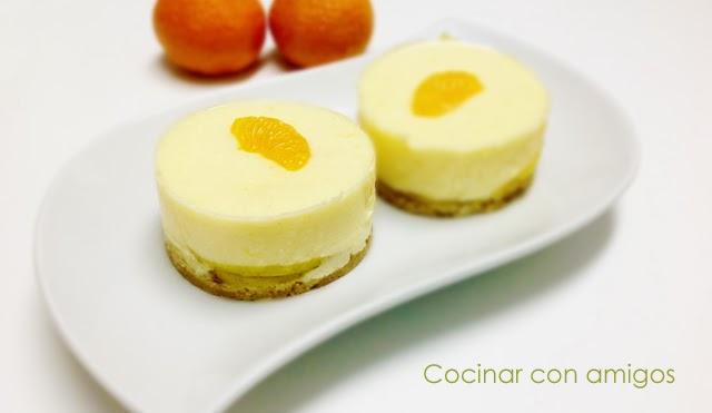 receta-de-tarta-de-mandarina-y-manzana