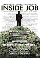Inside-Job-documental