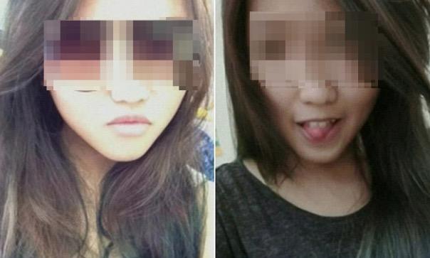 Apa Yang Gadis Malaysia Lakukan Dengan Wang RM13.85 Juta Yang Tersilap Masuk Ke Dalam Akaunnya