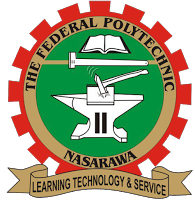 NASPOLY National Diploma Full-Time (UTME) First Batch Admission List