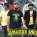 Lirik Lagu Jamaican Soul - Dari Mata Turun Ke Hati