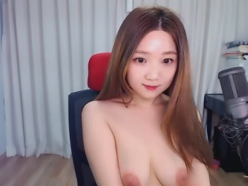 Kpop Sexy Naked Dance Cover