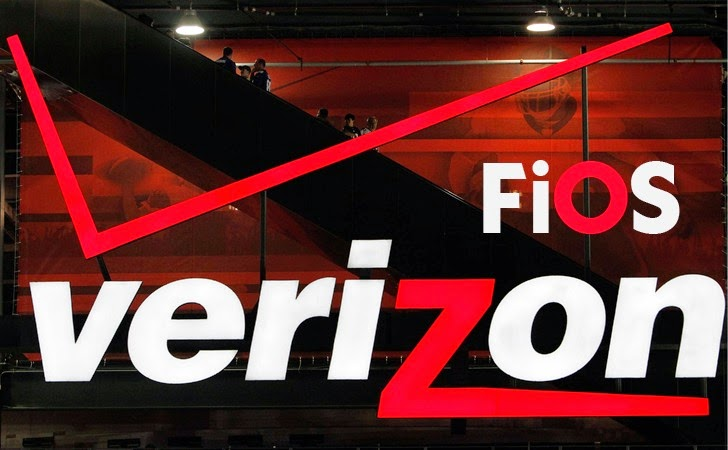 Verizon FiOS app vulnerability Exposes 5 MILLION Customers Email Addresses
