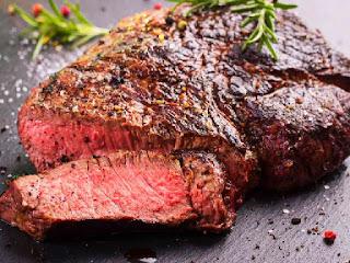 tingkat-kematangan-steak-daging.jpg