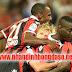 Soi kèo bóng đá Nice vs Angers SCO, 00h00 ngày 23-09