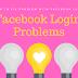 I Can't Login My Facebook Account