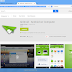 AirDroid, Manage Android using browser