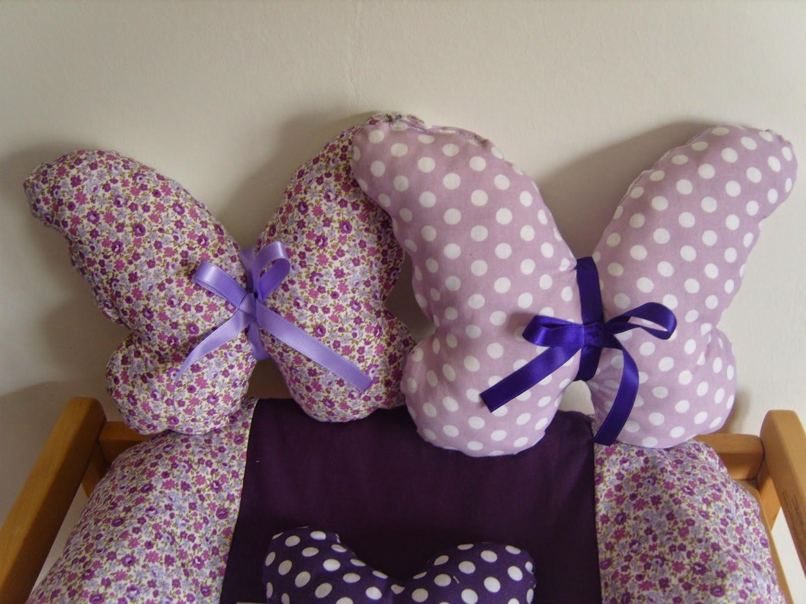 lili joue maman bricole tuto coussin papillon. Black Bedroom Furniture Sets. Home Design Ideas
