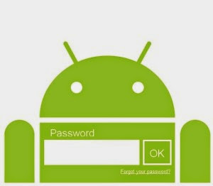 Cara Hack Bobol Wifi Via Android