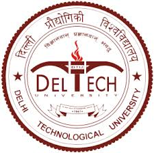 Delhi Technological University Recruitment 2017,Assistant Professor Officer,12 Posts