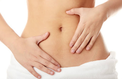 Limpieza de colon con remedio casero natural