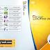 تحميل وتثبيت Office 2007 كامل برابط مباشر وبحجم صغير + الترخيص مدى الحياة ★★★