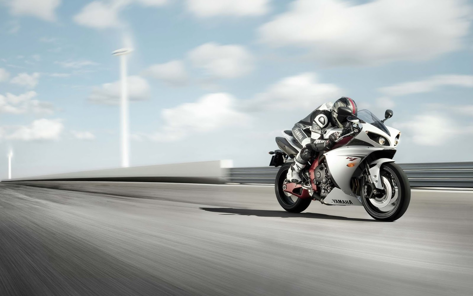 Sport Bike 3D Wallpapers Collection ~ Latest images Free Download for Motor Racing Wallpaper  104xkb