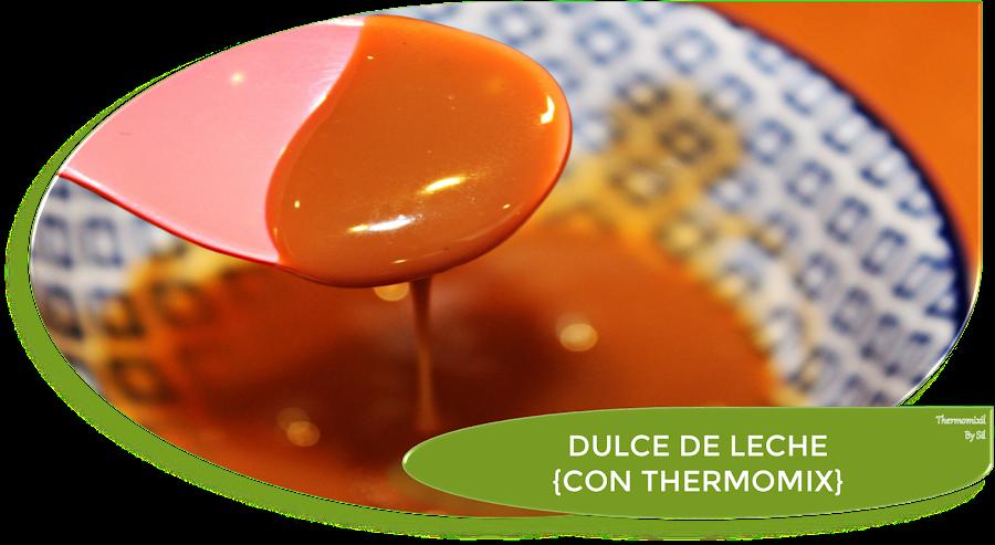 DULCE-DE-LECHE-CON-THERMOMIX-MUY-BUENO