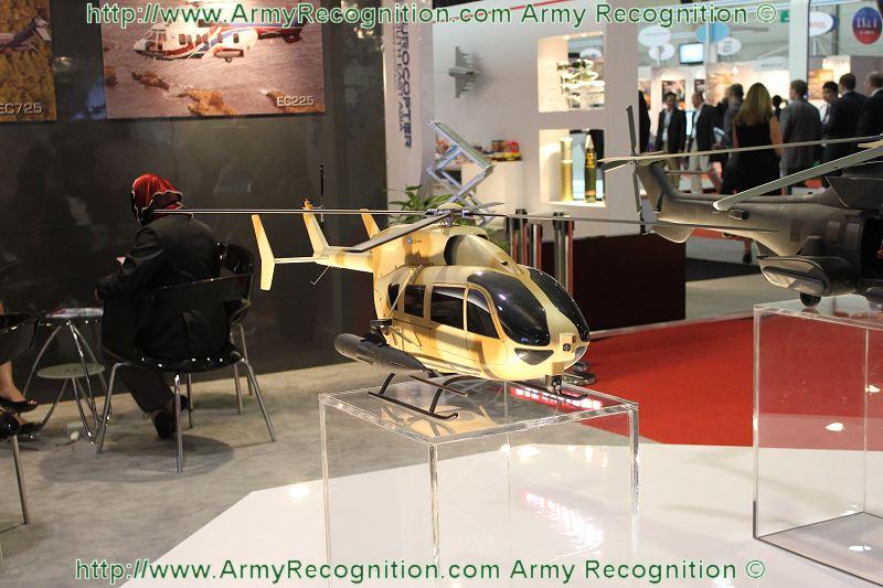 Brunei Darussalam International Defence Exhibition 2011 (Part 2)   Pojok Militer