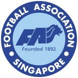 Tim aff Singapore