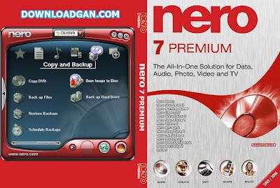 Nero burning rom 7 free download get into pc.
