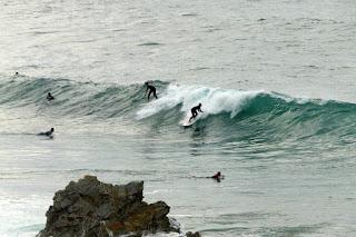 buenas olas sopela 04