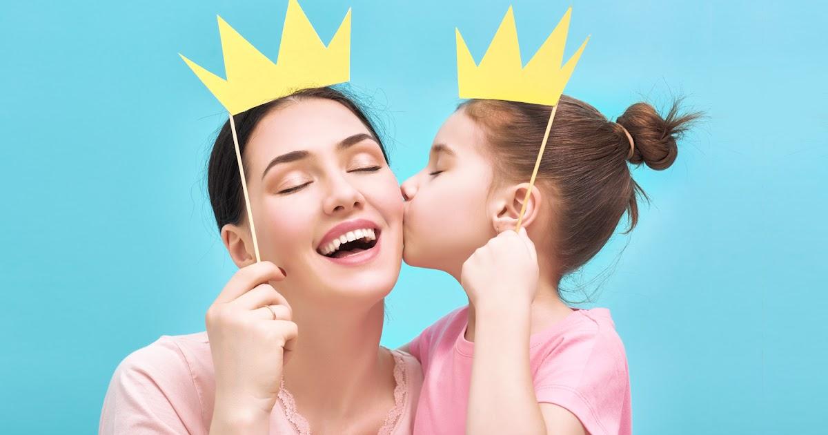 7 Puisi Tentang Ibu Dalam Bahasa Inggris Dan Artinya Jagoan Bahasa Inggris