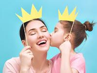 7 Puisi Tentang Ibu dalam Bahasa Inggris dan Artinya