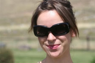 Apakah Aman Melihat Gerhana Menggunakan Kaca Mata?