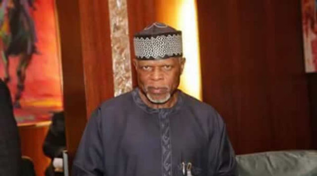 Ali redeploys 48 Customs comptrollers, reconstitutes compliance team