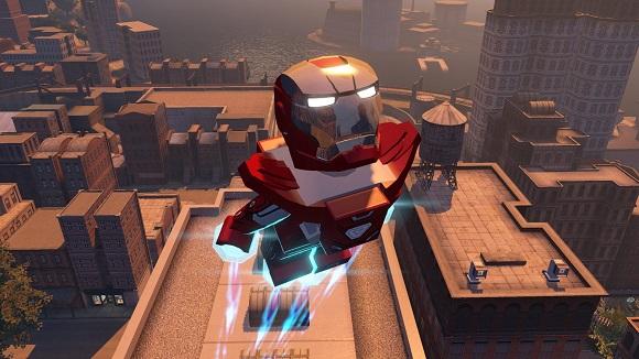lego-marvels-avengers-deluxe-pc-screenshot-www.ovagames.com-5