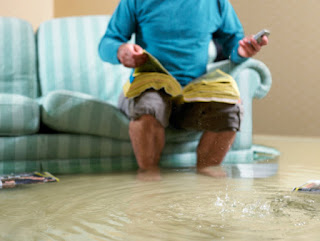 Home Excess Insurance