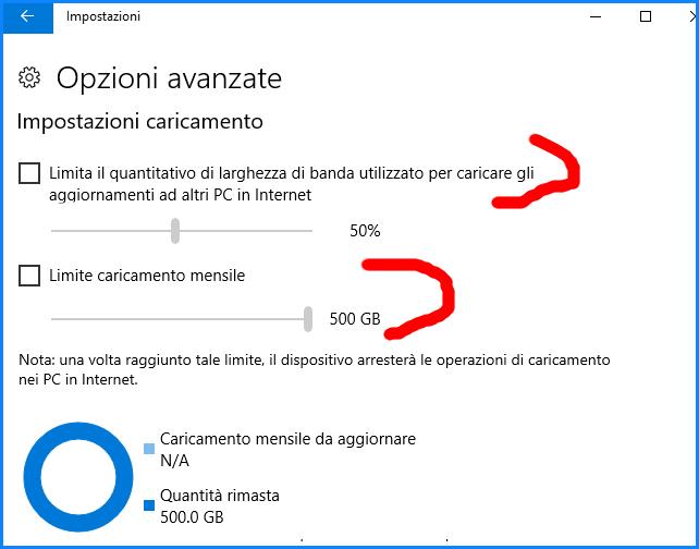 limite-scaricamento-mensile-aggiornamenti-windows-update