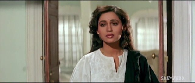 Henna 1991 Full Movie Free Download And Watch Online In HD brrip bluray dvdrip 300mb 700mb 1gb