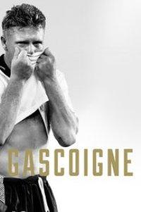 Watch Gascoigne Online Free in HD