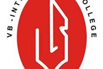 Lowongan Validitas Bonafid International College (VBIC) Pekanbaru Mei 2018